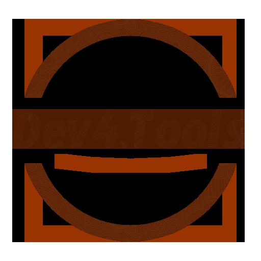 dev4.tools
